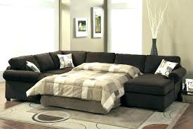 leather sectional nailhead trim tufted with new sofa for elegant