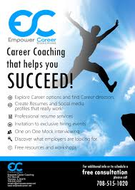 stan martin career blog top job search sites mission