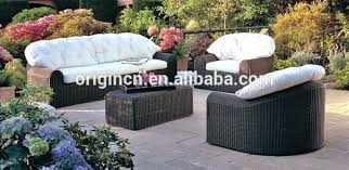 italian furniture suppliers. Old Italian Furniture Suppliers And Manufacturers At Brands