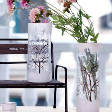 Small Picture home decor vases manufacturer floral vases and white flower vases