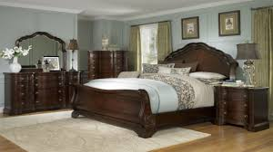 Jcpenney Living Room Furniture Jcpenney Bed Furniture Jc In Beds Bedspreads And Comforters Photo
