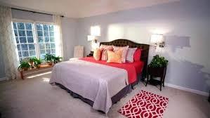 diy childrens bedroom furniture. Diy Bedroom Furniture Childrens I