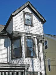 office exterior design. Exterior Office Design. Plain Vinyl Vs Wood Siding Your House To Design