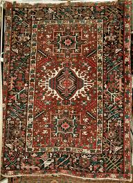antique karajeh rug santa barbara design center rugore oriental carpet
