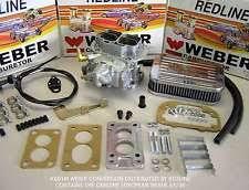 suzuki samurai carburetor kit suzuki samurai weber carburetor conversion kit manual choke w genuine weber fits suzuki