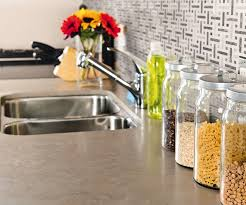 Kitchen Splashback Tiles Everything You Need To Know About Kitchen Splashbacks Homes To Love