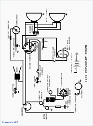1993 chevy 4 3 engine diagram wiring schematic engine download car manuals free downloads at Free Engine Diagrams