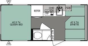 Pod House Plans Rpod Floor Plans My New Travel Trailer R Pod Owners Forum Page