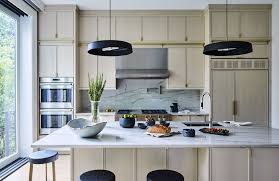 Kitchen Lighting Design Guide 60 Gorgeous Kitchen Lighting Ideas Modern Light Fixtures