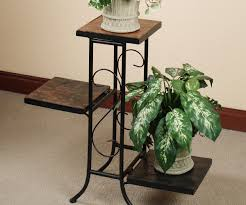 ... Large-size of Gracious Wood Tiered Plant Stand Tiered Plant Stand Three Tiered  Plant Stand ...