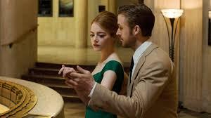La La Land Film Completo Streaming Italiano HD Gratis