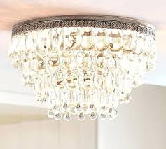 clarissa crystal drop round chandelier crystal drop extra large pottery barn chandelier clarissa glass drop extra