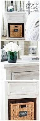 How To White Wash Best 25 Pine Bedside Tables Ideas On Pinterest Cheap Furniture