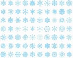 Snowflake Bullet Point Frozen Vector Free Vector Download 88 Free Vector For Commercial