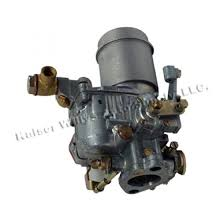 new replacement solex carburetor fits 41 53 mb gpw cj 2a 3a new replacement solex carburetor fits 41 53 mb gpw cj 2a 3a m38 4 134 l engine