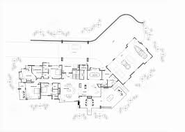 uncategorized house plans mountain view in inspiring home extraordinary floor for