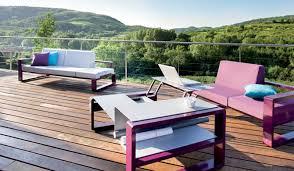 modern design outdoor furniture decorate. nice modern design outdoor furniture h43 about home decoration idea with decorate o