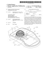 wireless mouse power generating function diagram schematic wireless mouse power generating function diagram schematic and image 01