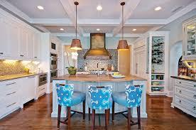 Interior Design Specification New AngloCaribbean Interior Design Del Mar Designs