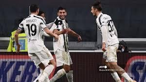 Video newcastle united vs liverpool (premier league) highlights. Seru Tonton Live Streaming Piala Super Italia Juve Vs Napoli Lihat Hasil Juve Vs Napoli Tvri Live Tribun Kaltim