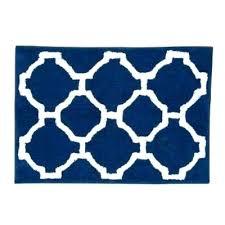 black and white striped bath rug dark blue bath mat navy bath rug links inch x black and white striped bath rug