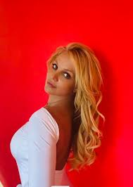 I'm so excited to hear what you think about our song together 🙊 !!!! Britney Spears On Twitter