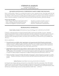 sample clinical nurse specialist resume sample resume for rehab nurse danaya us