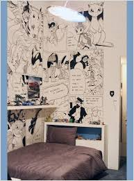 Have A Look At These Cool Pokemon Bedroom Ideas 7
