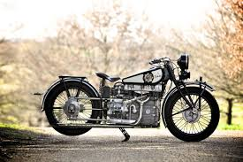 vintage icons history s 10 most legendary bikes cycle insider