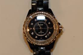 chanel watches for women. here for sale offered limited edition popular womens watch by chanel \ chanel watches for women i