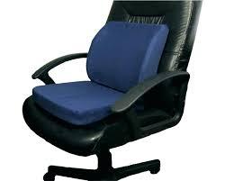 desk chair cushion. Fine Cushion Best Office Chair Cushion Amazon Ideas Intended Desk 4