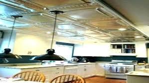 sheet metal ceiling reclaimed corrugated metal tin roofing salvaged aluminum sheet metal ceiling panel