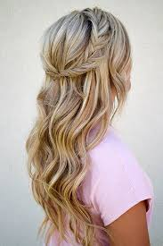 Prom Hairstyle Picture best 25 prom hairstyles ideas prom hair 8547 by stevesalt.us