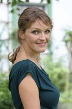 Bild 88 - Caroline Scholze als Maren Jantzen - neu13