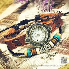 jewels women watch bracelet watch watch leather watch watch watch las watch watch for girls womens