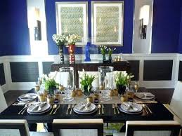 everyday dining table decor. Delighful Decor Centerpieces For Dining Room Tables Everyday Table Decor  Google Search Throughout