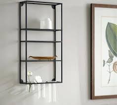 glass for shelf wall shelf unit with multi glass rack corner glass shelf design glass corner glass for shelf