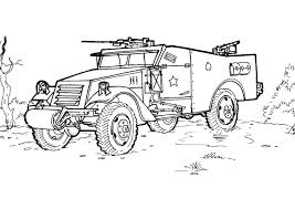 Small Picture Beautiful Army Coloring Photos Coloring Page Design zaenalus