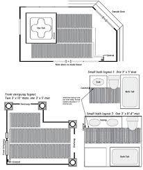 fahrenheat electric baseboard heater wiring diagram images fahrenheat electric baseboard heater wiring diagram heater work wiring harness wiring diagram wiring
