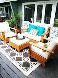 at home outdoor rugs outdoor patio rugs x outdoor rug tan indoor outdoor rug small patio rugs indoor and home goods outdoor rugs