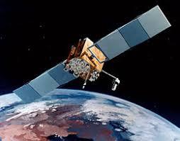 ماهواره USA-256