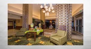 general imagen general del hotel hilton garden inn erie