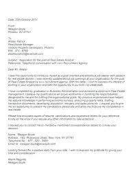 Sample Cover Letter For Recruitment Agency 12 13 Cover Letter To Staffing Agency Loginnelkriver Com
