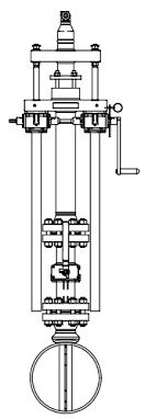 flow meter wiring diagram flow image wiring diagram annubar flow meter wiring schematic annubar auto wiring diagram on flow meter wiring diagram