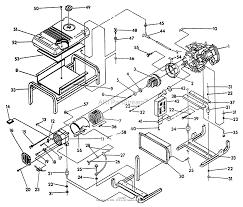 Contemporary rectifier wiring diagram position wiring diagram