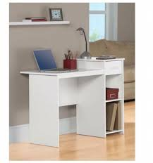 ebay home office. ebay home office furniture desk pc table for study workstation ideas h