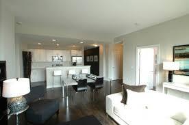 condo furniture ideas. Condo Designs Ideas Amazing Affordable Decorating YouTube With Regard To 1 Furniture G