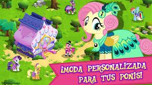 Colorear En Linea Little Pony L L L L L L L