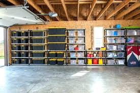 Lowes Garage Storage Ideas Storage Ideas Wall Shelves Storage
