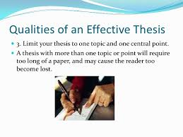 essay for academic writing books download